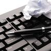 毎日ブログを続けて書くのがめんどくさい・しんどい・だるいと思っているときの理由と対策