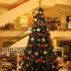 タイのクリスマス