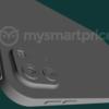 新型11インチ&12.9インチiPad Pro 2021年モデルとされるCAD画像がリーク【更新】