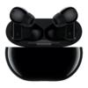 【HiFiGOニュース】最新Bluetoothイヤホン Huawei FreeBuds ProおよびFreeLace Proが発表されました