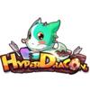 Dapps ハイパードラゴンズ 遊び方まとめ