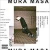 Mura Masa / Mura Masa (1分半で読めます)