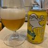 (ビール)僕ビール君ビール