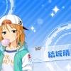 2018.5.2 桜の風3日目
