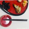 【料理レシピ】年越しそばのソーキと年明けの黒豆