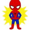 【見るべき!】スパイダーマン好きが語る歴代スパイダーマンの違い。