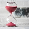 人生において時間は足りない(成長こそが人間の真理)