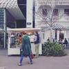 メルボルンで有名カフェでも並ばずにコーヒーを手にいれる方法があるの知ってました?