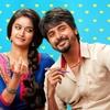 【SIFFJ】何観るか迷ったらコレはどう?南インド映画祭いろいろ調べてみた