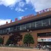 【週末旅行】車で巡る!1泊2日仙台~松島の旅!お勧めスポット5選!