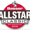 【AbemaTV】バサクラ直前スペシャル Basser ALLSTAR CLASSIC2016!本日22時より放送!