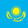 カザフスタンを観光する際の3つの注意点【①JPY冷遇②白タク多し③キックボードに注目】