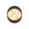 【ストレス解消】テレワーク中の夕食作りを楽にしたい!