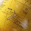 FXやるなら知りたい:スワップポイント狙いの【NZドル】の特徴とは?