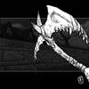 ブラッドホーンの物語(Bloodhorn Narrative)