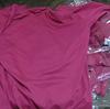 楽天市場 Tシャツ 1個 140円 在庫限り スポーツジム用 コスパがいい