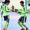 韓国の宇佐美貴史ことイ・スンウさん、Jリーグ移籍か?
