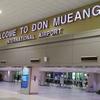 【ドンムアン空港から市内】所要時間や相場を解説!お勧めの交通手段は?タイ・バンコク