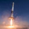 SpaceXが使用済みFalcon 9ロケットの再打ち上げで歴史を作ろうとしています
