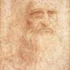 レオナルド・ダヴィンチが教えてくれたフリーランスの座右の銘。