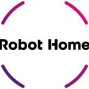 ロボットホームの情報まとめ