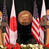 ちょっと洒落にならないお三方〜朝日新聞の印象操作とブッシュの謝罪受け入れと安倍の外交音痴
