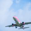 成田空港 輸出額が7年ぶりに10兆超え 輸出が増えた理由は?