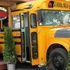 The Wheels On The Bus★ザ・ウィールズ・オン・ザ・バスをカタカナで歌ってみよう~バスのうた~