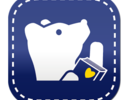 クラウド型手帳サービスLifebearが超絶便利な件