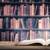 本を読むのが苦手な人に知ってほしい「読書体力」の存在