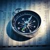 【仮想通貨の利益確定】NEMの売りどきをテクニカル分析で検証してみる