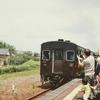 蒸気機関車がレトロでかわいい。SLもおかで陶器の町、益子へ
