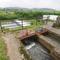 江戸時代の水システム