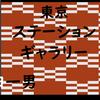 PT 東京ステーションギャラリーに行こう!(2019年12月25日)