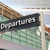 羽田国際線ターミナル、ガイド付き無料見学ツアー 1月25日開催