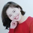 顔ヨガ☺亜美生 ブログ