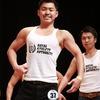 「NHK筋肉体操」出演者応募結果!