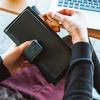 ADHDの私が現金よりクレジットカードを使う4つの理由