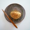 【深煎りきな粉のわらび餅】好きなわらび餅の話