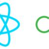 Flux Utilsで始めるReact + Fluxアプリケーション開発