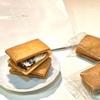 『パレスホテル東京』レーズン&クランベリーウィッチ、オレンジウィッチ。