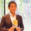 三戸政和「サラリーマンは300万円で会社を買いなさい」を読んでみた!解説!