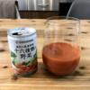 世田谷自然食品の『十六種類の野菜ジュース』がうまい!まずはお試しセットがお得。