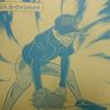 コロコロコミック2017年9月号の「野球の星メットマン」感想。 野球U-15世界大会ついに開幕!アメリカ代表に日本の力を見せつけろ!