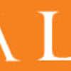 【メニエール病】鍼治療で治す!〈第2回〉