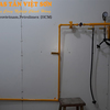 Tầm Quan Trọng Của Bộ Thiết Bị Ngắt Gas Tự Động