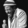 歌い手魂六十一・Marvin Gaye