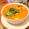 【延南洞】リーズナブルに本格タイ料理が食べられるお店@타이로띠/thai rotee