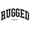 【RUGGED】高円寺のオススメセレクトショップ