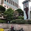 関空ー釜山日帰り6700円で出来ること。④